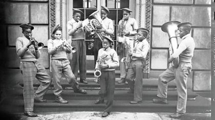 Carnegie Museum of Art: 