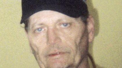 Gary W. Miller died at age 54 in the Allegheny County Jail.