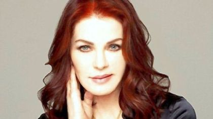 Priscilla Presley is adding jewelry designer to her resume with the debut of a collection inspired by her own pieces.