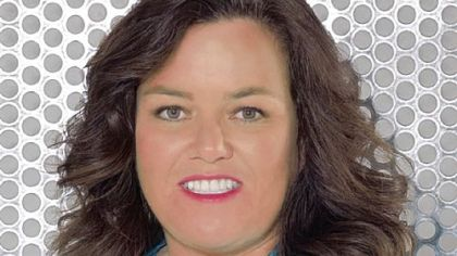 Rosie O&#039;Donnell == Starting Oct. 10, she&#039;ll be on OWN at 7 p.m. weekdays.