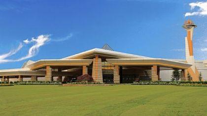 Ponoco downs casino for Asian cuisine mohegan lake ny