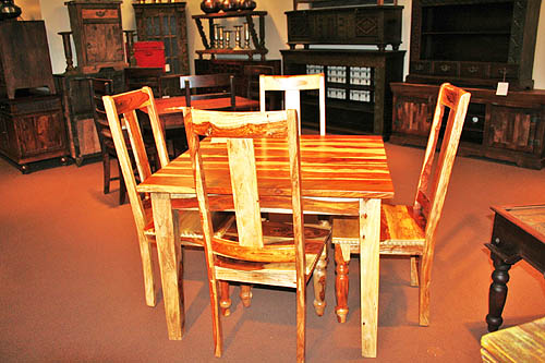 Las Vegas Furniture Market Collections Are Bright Green And Fun Pittsburgh Post Gazette