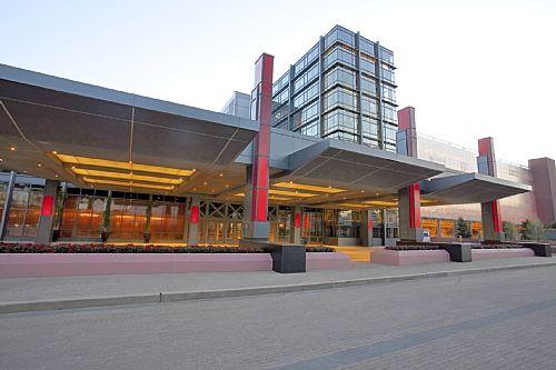 Sands Casino Bethlehem Pennsylvania Directions