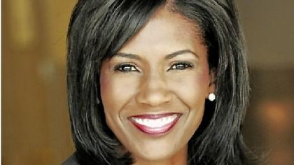 Koeppen and kimberly gill to join kdka tv as news anchors 314515