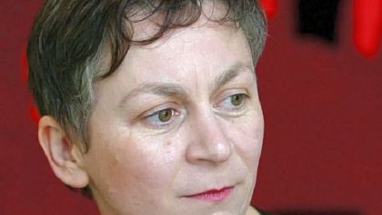 Set in Ireland&#039;s boom years, Anne Enright&#039;s latest novel is about &quot;best-laid plans gone awry.&quot;