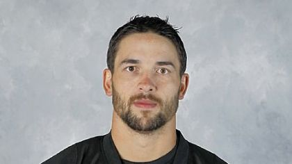 Deryk Engelland -
